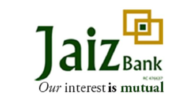 JAIZ Bank and the potential of non-interest banking in Nigeria
