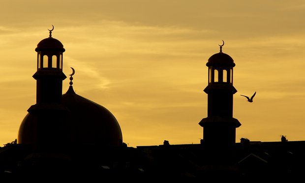 Challenging Ramadan for UK Muslims due to long summer days
